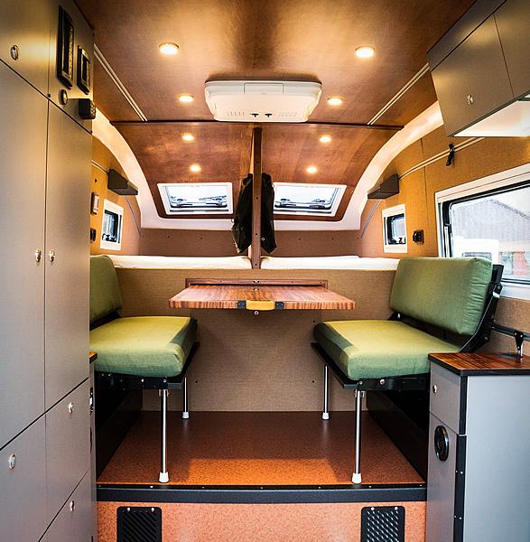 bahn-custom-campers-5.jpg | Image