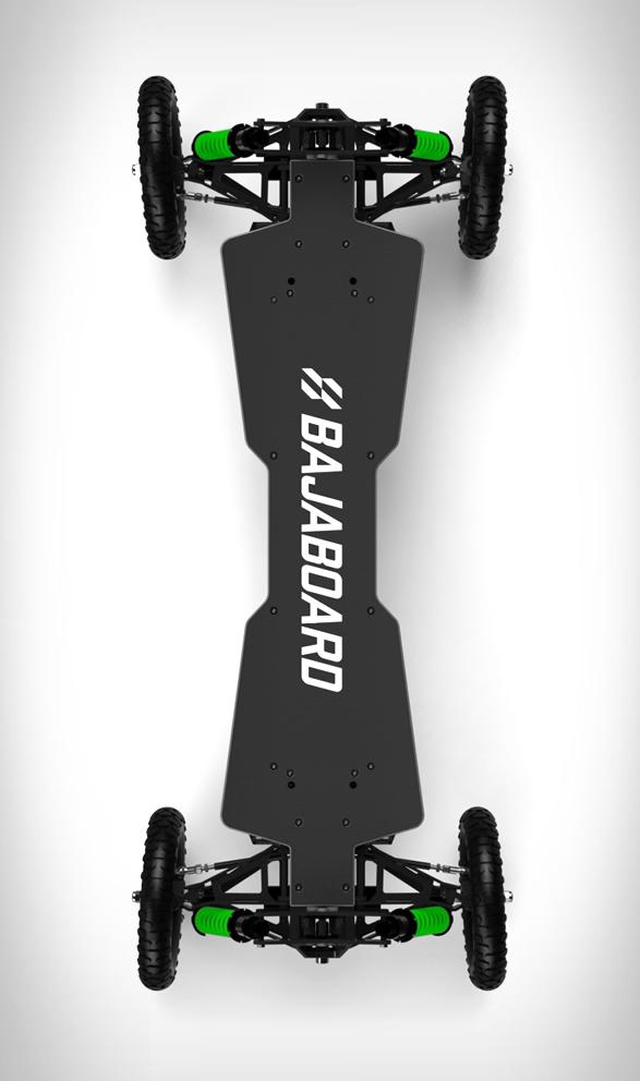 bajaboard-2.jpg | Image