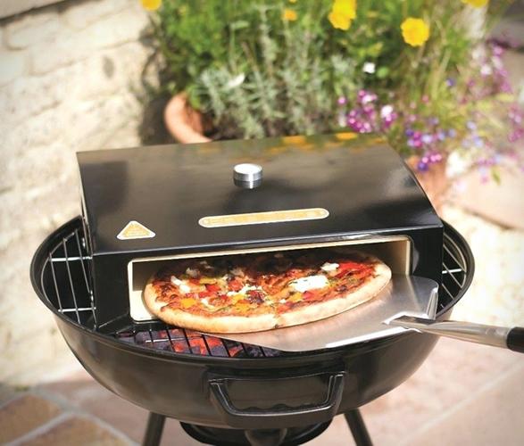 bakerstone-pizza-oven-box-3.jpg | Image