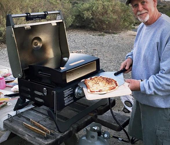 bakerstone-pizza-oven-box-4.jpg | Image