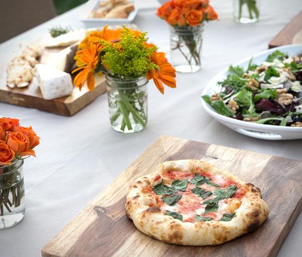 bakerstone-pizza-oven-box-5.jpg | Image