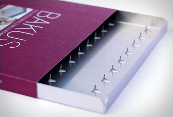 bakus-table-mat-2.jpg | Image