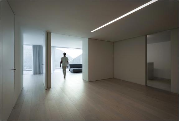 balint-house-fran-silvestre-architects-15.jpg