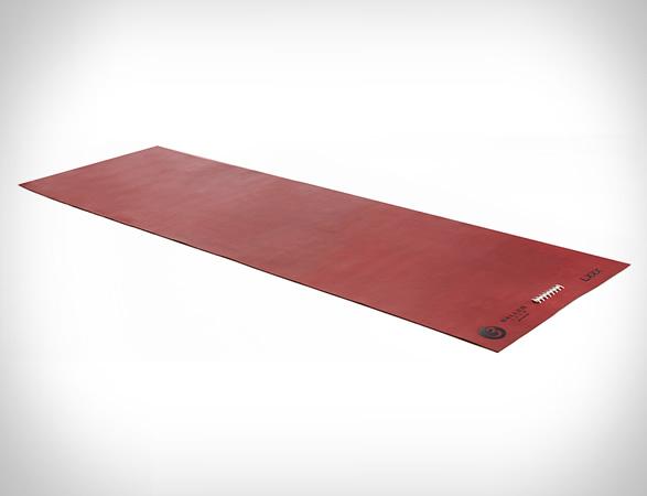 baller-yoga-mat-2.jpg | Image
