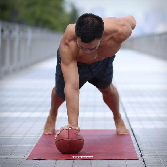 baller-yoga-mat-7.jpg