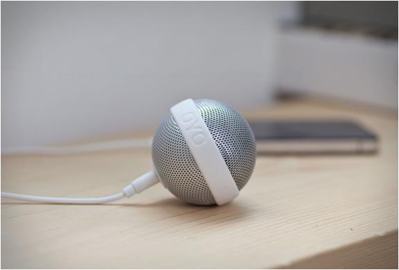 ballo-speaker-2.jpg | Image
