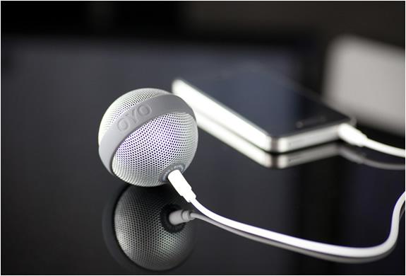 ballo-speaker-3.jpg | Image