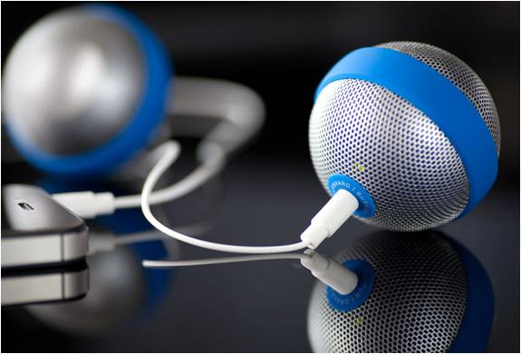 ballo-speaker-4.jpg | Image