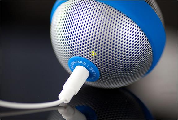 ballo-speaker-5.jpg | Image