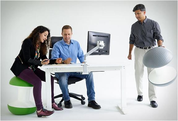ballo-stool-2.jpg | Image