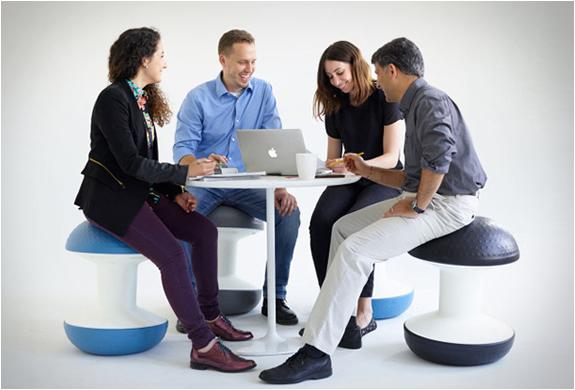 ballo-stool-3.jpg | Image