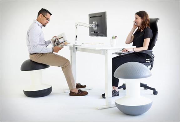 ballo-stool-5.jpg | Image