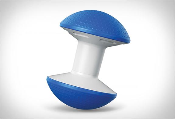 ballo-stool-6.jpg