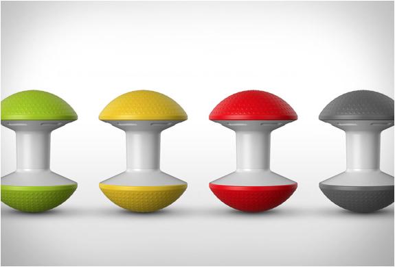 ballo-stool-7.jpg