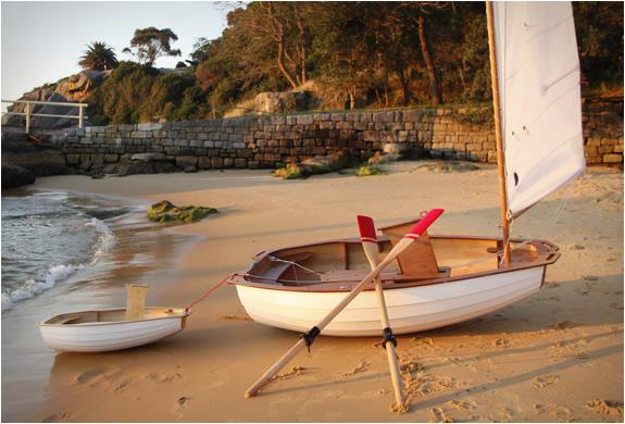 balmain-boat-company-sailboat-kit-2.jpg | Image