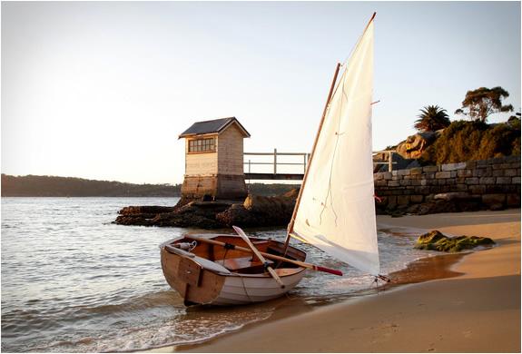 balmain-boat-company-sailboat-kit-3.jpg | Image
