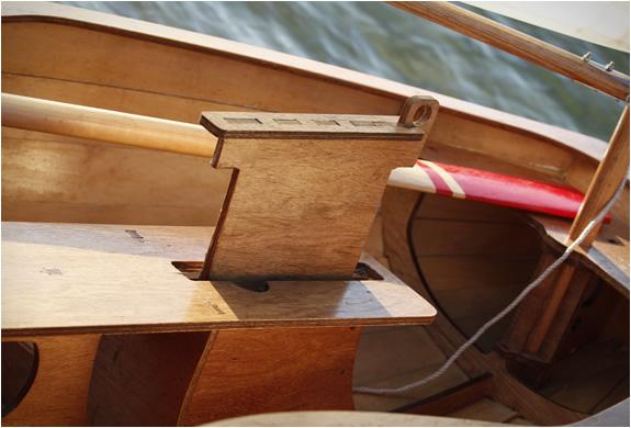 balmain-boat-company-sailboat-kit-4.jpg | Image