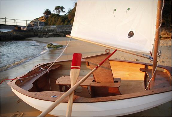 balmain-boat-company-sailboat-kit-5.jpg | Image