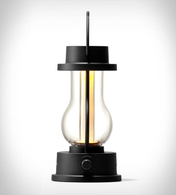 balmuda-the-lantern-2.jpg | Image