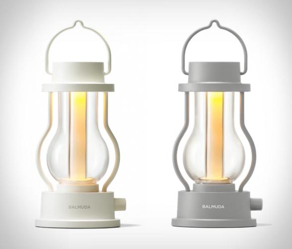 balmuda-the-lantern-3.jpg | Image
