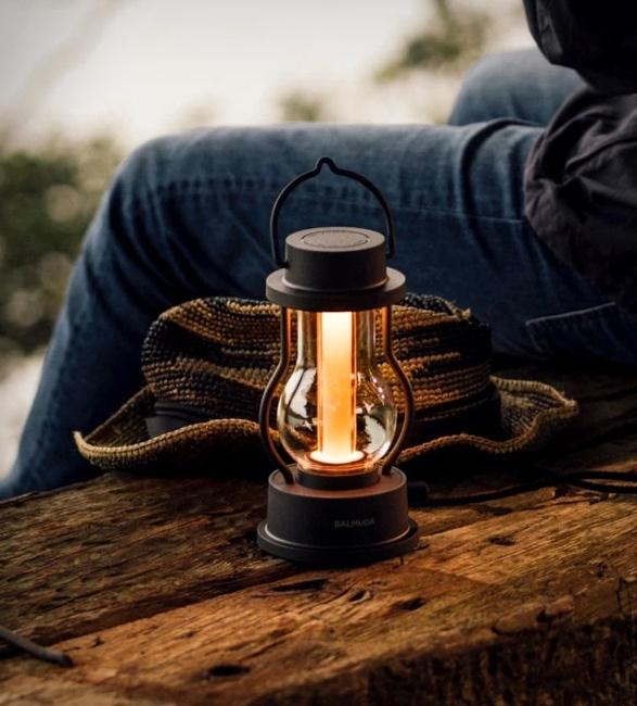 balmuda-the-lantern-4.jpg | Image