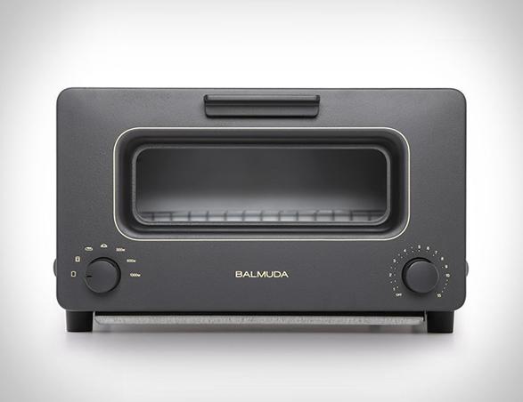 balmuda-toaster-10.jpg