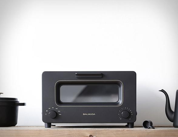 balmuda-toaster-2.jpg | Image