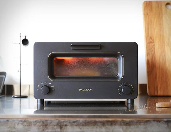 balmuda-toaster-3.jpg | Image