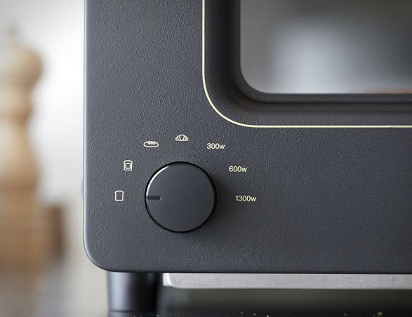 balmuda-toaster-6.jpg