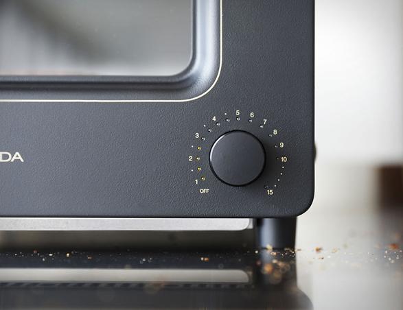 balmuda-toaster-7.jpg
