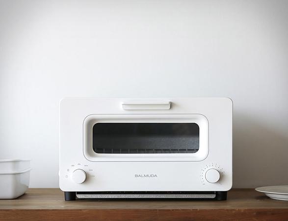 balmuda-toaster-8.jpg