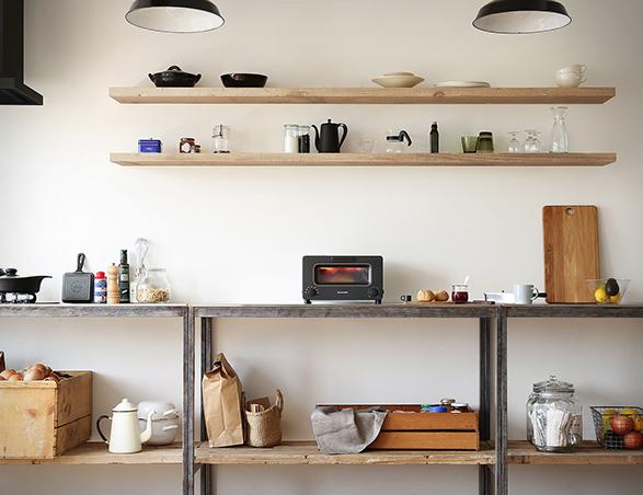 balmuda-toaster-9.jpg