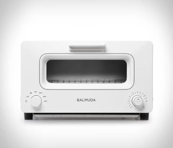 balmuda-white-toaster-2.jpg | Image