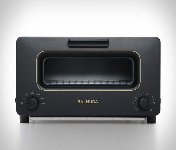 balmuda-white-toaster-3.jpg | Image