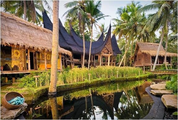 bambu-indah-11.jpg