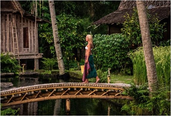 bambu-indah-13.jpg