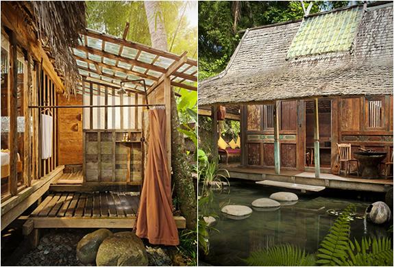 bambu-indah-14.jpg