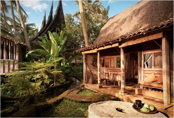 bambu-indah-15.jpg