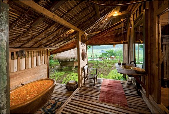 bambu-indah-2.jpg | Image