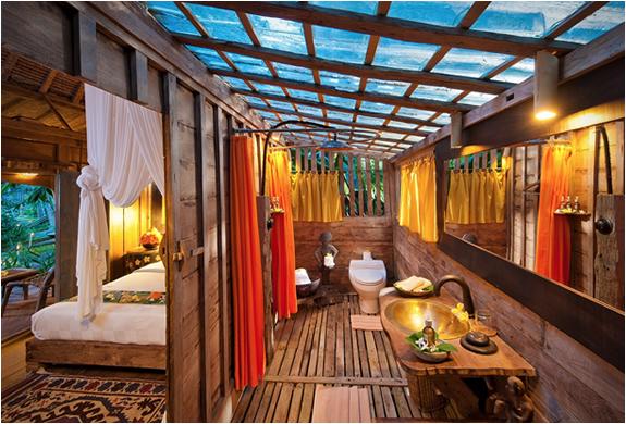 bambu-indah-4.jpg | Image