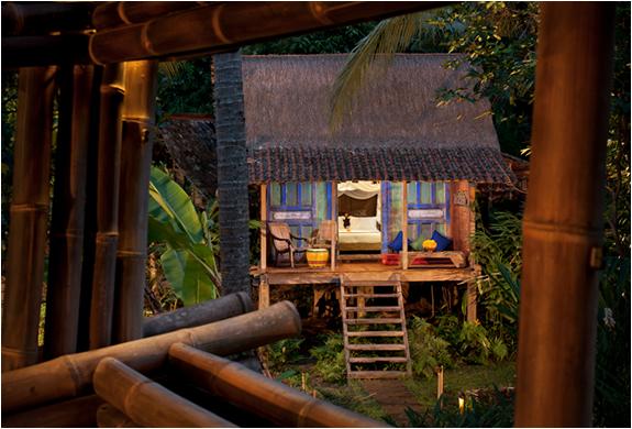 bambu-indah-5.jpg | Image