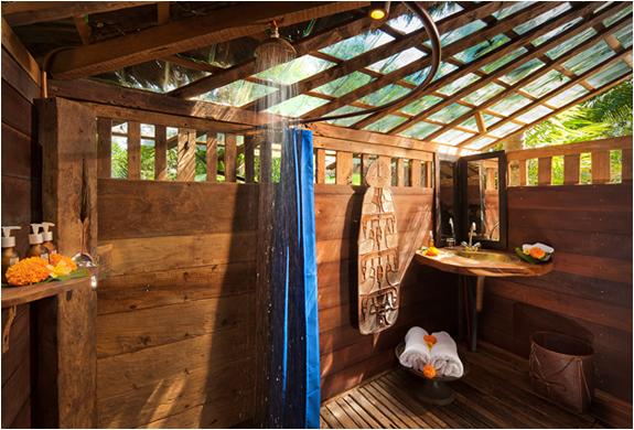 bambu-indah-6.jpg