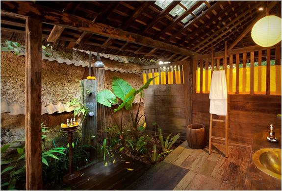 bambu-indah-9.jpg
