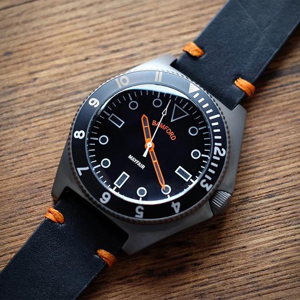bamford-mayfair-watch-2.jpg | Image