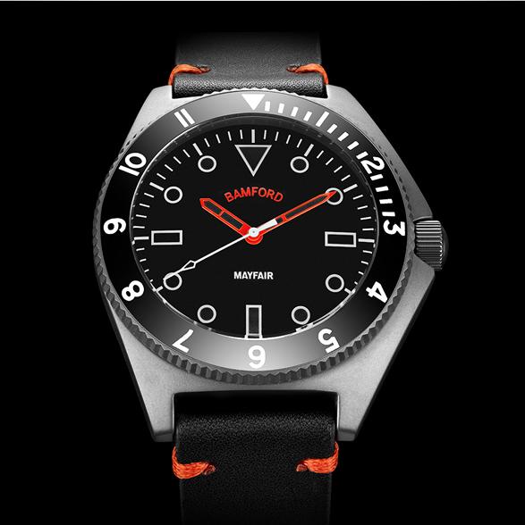 bamford-mayfair-watch-3.jpg | Image