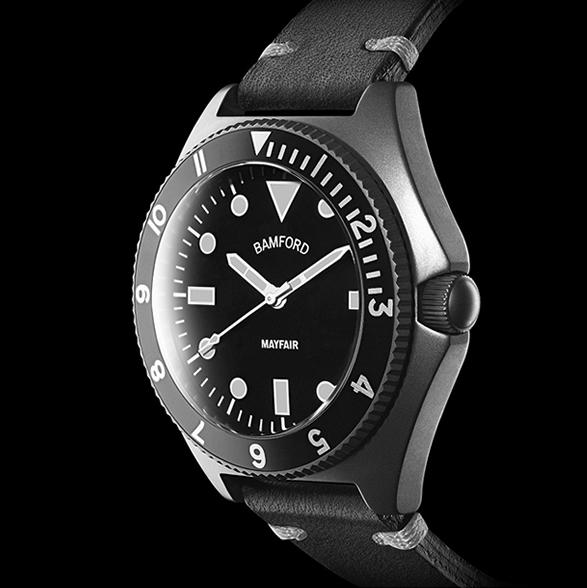 bamford-mayfair-watch-4.jpg | Image