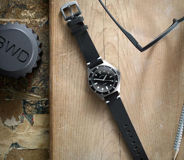 bamford-mayfair-watch-5.jpg | Image