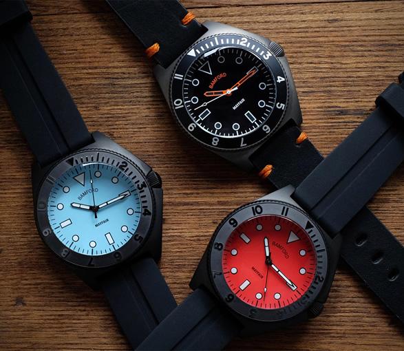 bamford-mayfair-watch-6.jpg