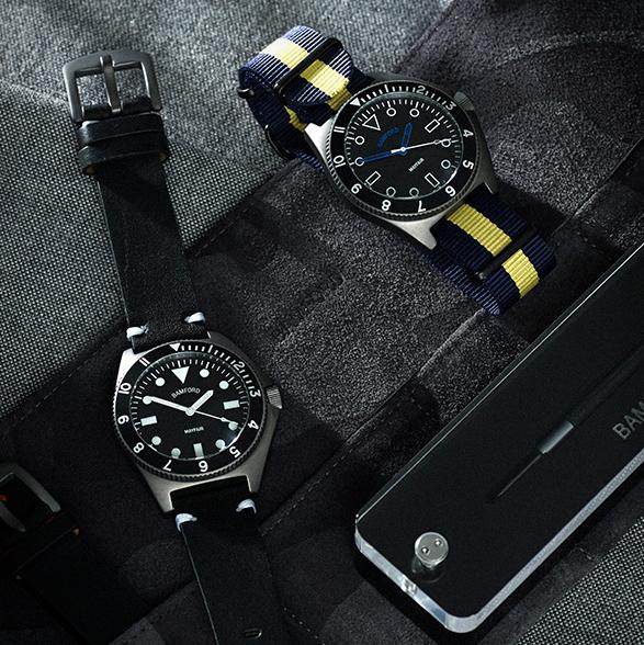 bamford-mayfair-watch-7.jpg