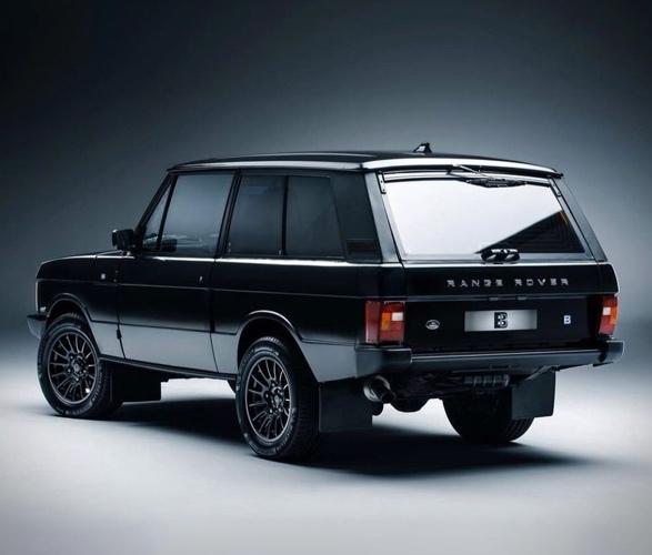 bamford-range-rover-classic-1.jpg | Image